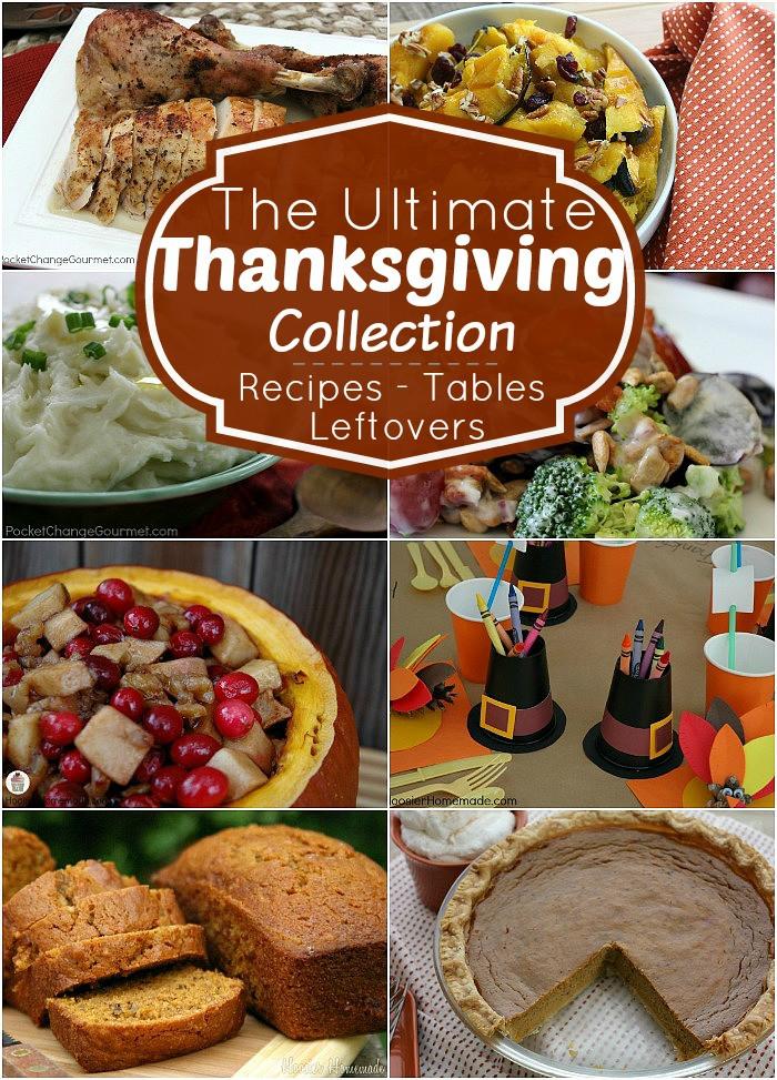 Gourmet Vegetarian Thanksgiving Recipes  Thanksgiving Ve able Recipes Recipe