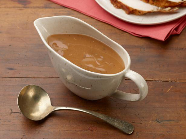 Gravy Thanksgiving Side Dishes  the BEST LIST of Thanksgiving side dishes you can make