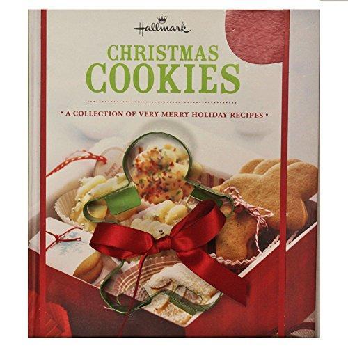Hallmark Christmas Cookies  Huge Savings on Hallmark Mug with up to f