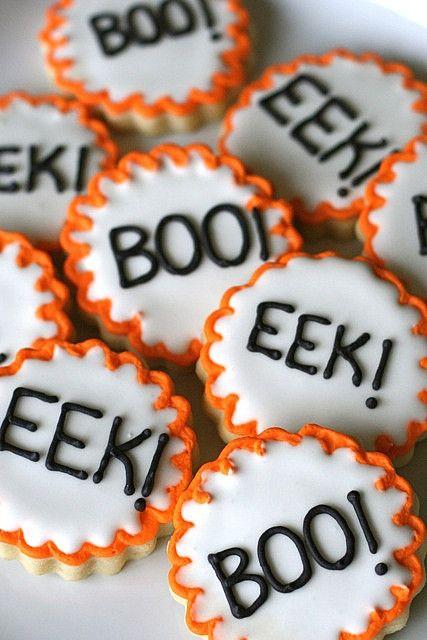 Halloween Cookies For Sale  52 best Halloween Bake Sale Ideas images on Pinterest