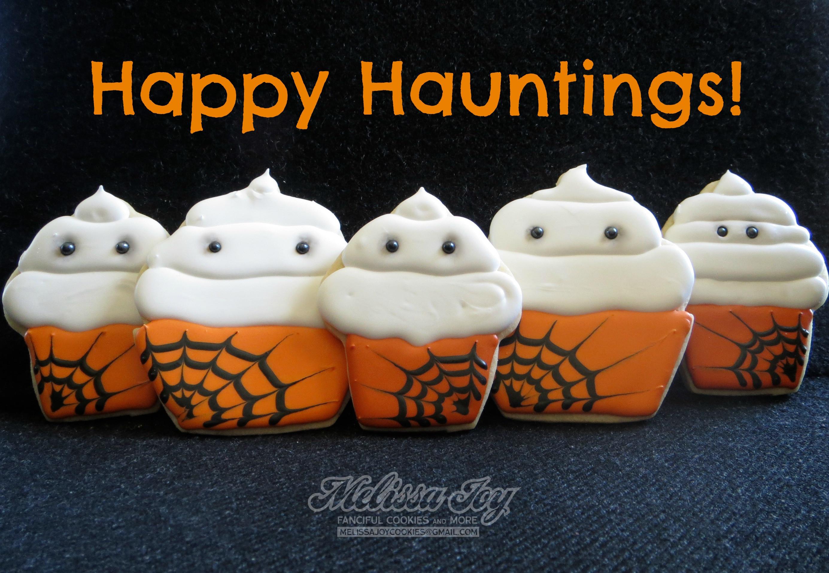 Halloween Cookies For Sale  Halloween Old Halloween New