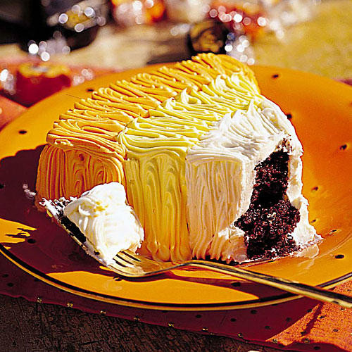 Halloween Desserts For Adults  Halloween Dessert Recipes and Treats for Kids Southern