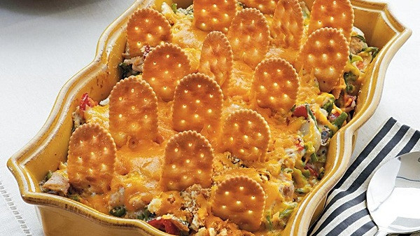 Halloween Main Dishes Recipes  Halloween Dishes Cathy