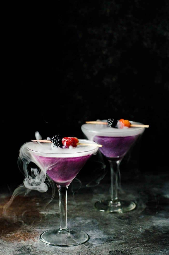 Halloween Themed Alcoholic Drinks  Top 10 Halloween Drinks