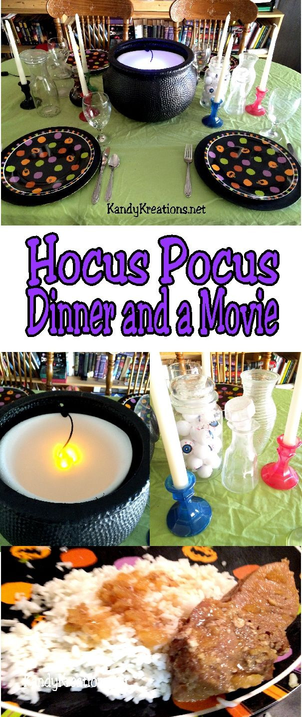 Halloween Themed Dinners  25 best ideas about Themed dinner parties on Pinterest