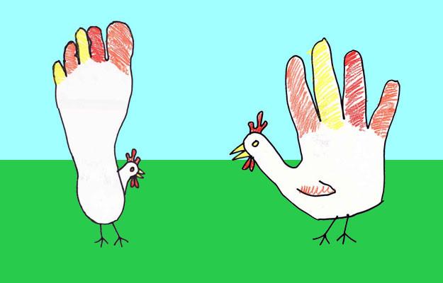 Happy Thanksgiving Jive Turkey  Happy Thanksgiving