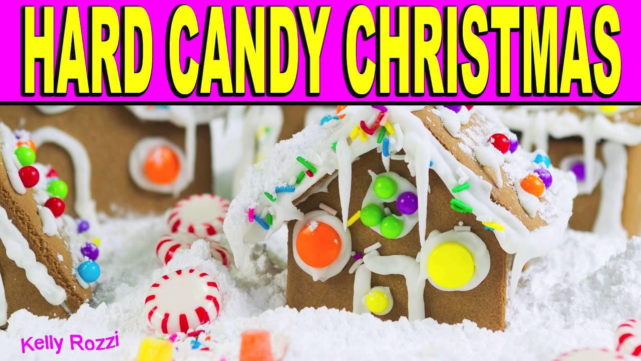 Hard Candy Christmas Youtube  Hard Candy Christmas Fitness Workout Mix Kelly Rozzi