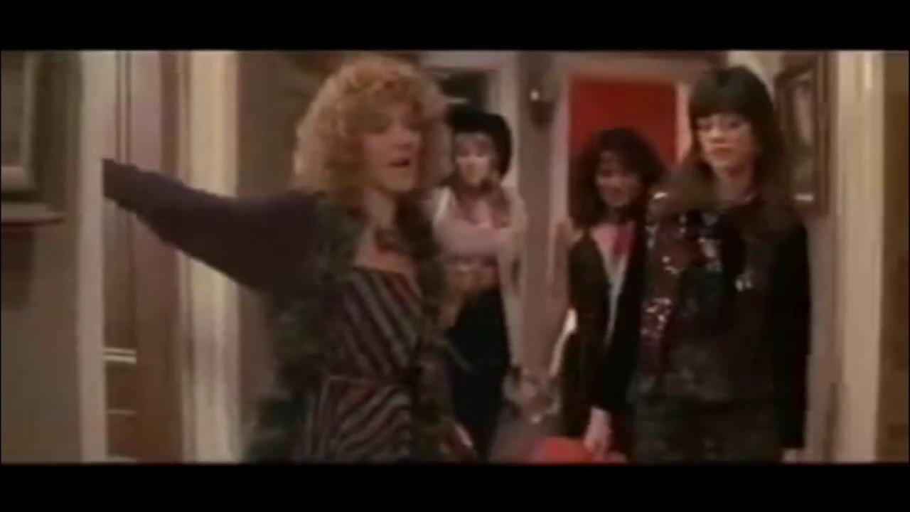 Hard Candy Christmas Youtube  Dolly Parton Hard Candy Christmas