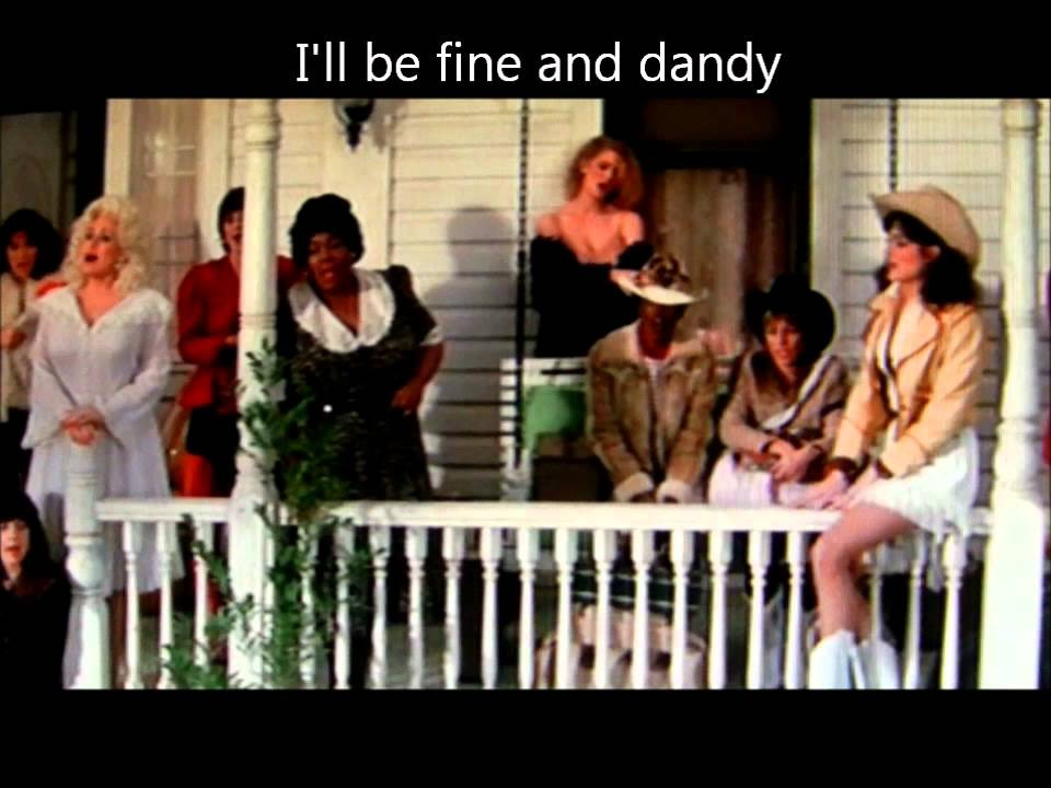 Hard Candy Christmas Youtube  Hard Candy Christmas Dolly Parton and the la s w