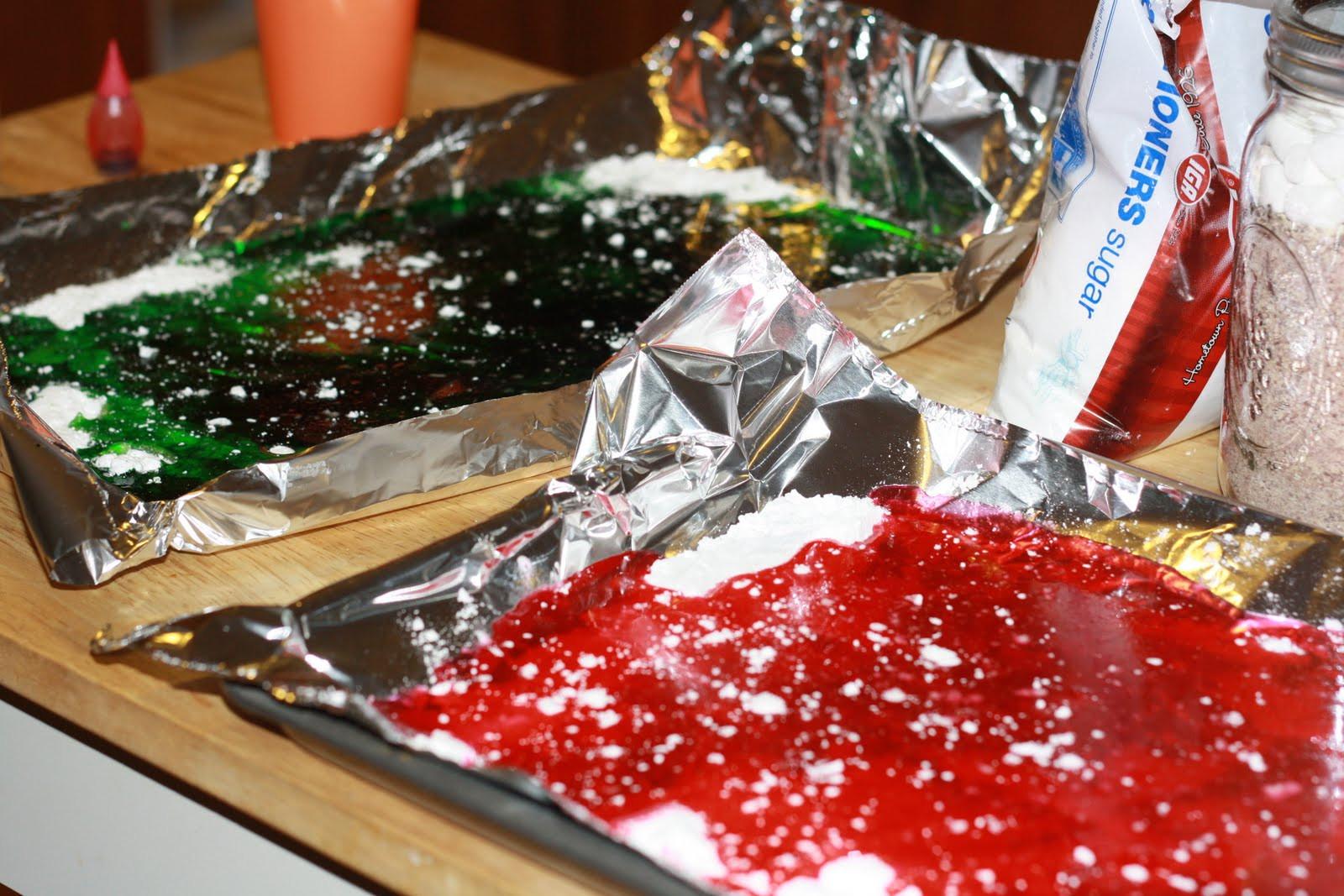 Hard Christmas Candy Recipe  Recipes Book Reviews Bzz Reporting etc Homemade