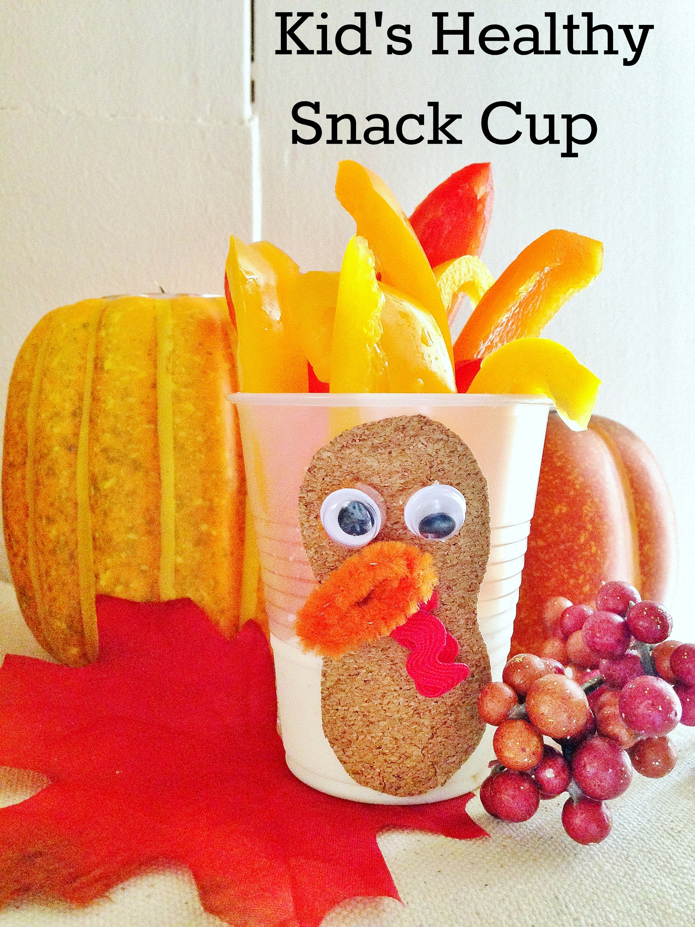 Healthy Thanksgiving Snacks  Veggies and Dip Healthy Thanksgiving Turkey Snack for Kids