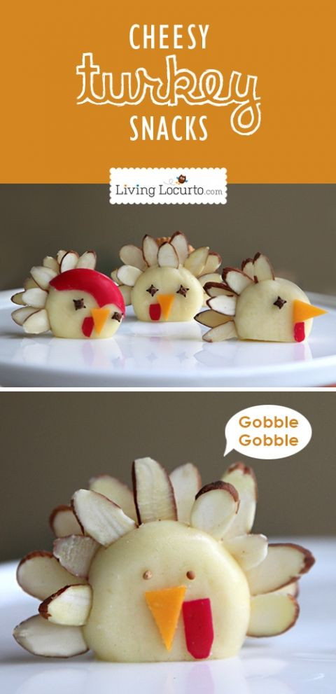 Healthy Thanksgiving Snacks  23 best Blessed Thanksgiving images on Pinterest