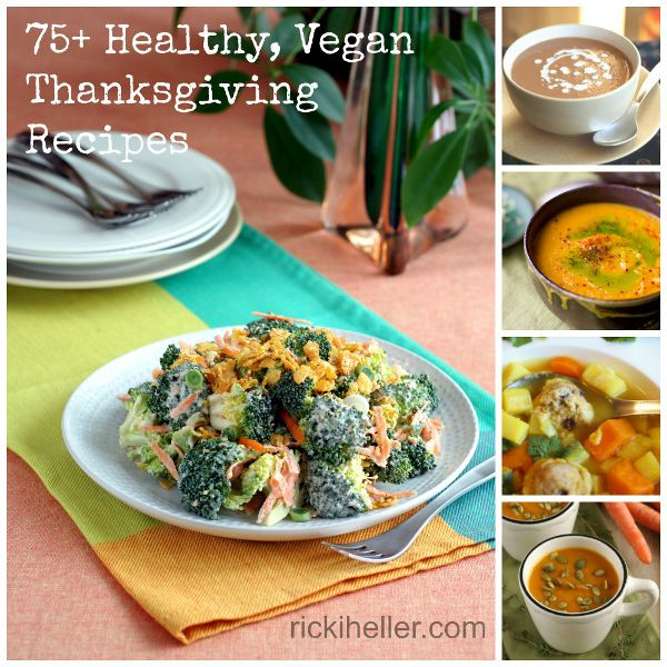 Healthy Vegan Thanksgiving Recipes  17 Best images about Vegan Thanksgiving on Pinterest