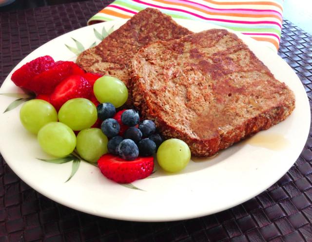 Healthy Vegan Thanksgiving Recipes  Healthy Vegan Thanksgiving Recipes From Brunch to Dinner