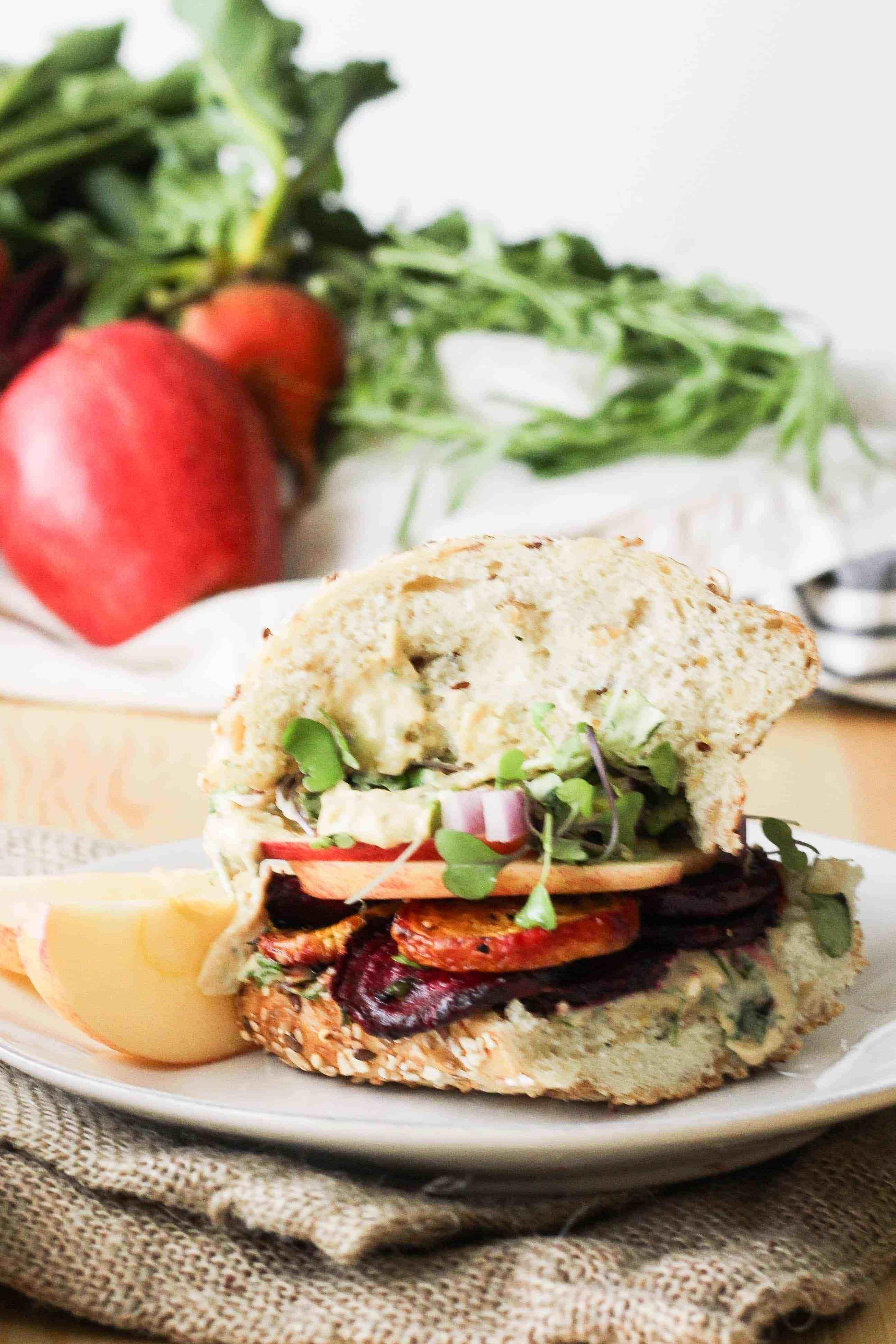 Healthy Vegan Thanksgiving Recipes  Healthy ve arian Thanksgiving recipes you haven t tried