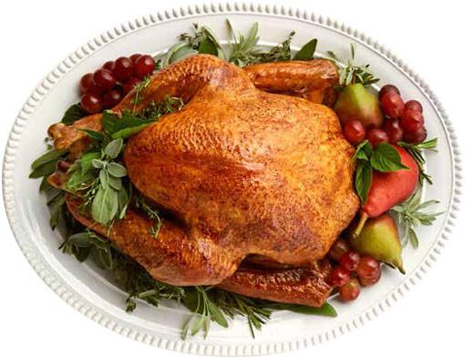 Hy Vee Thanksgiving Dinner  Hy Vee Store Newsletter