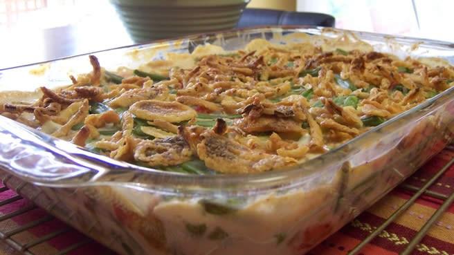 Ideas For Thanksgiving Dinner  Thanksgiving Turkey Dinner Recipes
