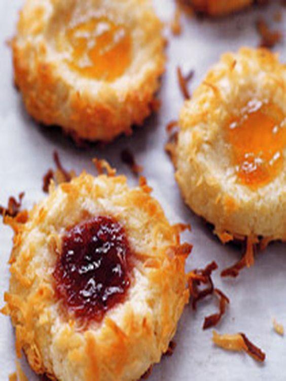 Ina Garten Christmas Cookies  Spinach and Potato Frittata Recipe Pinterest