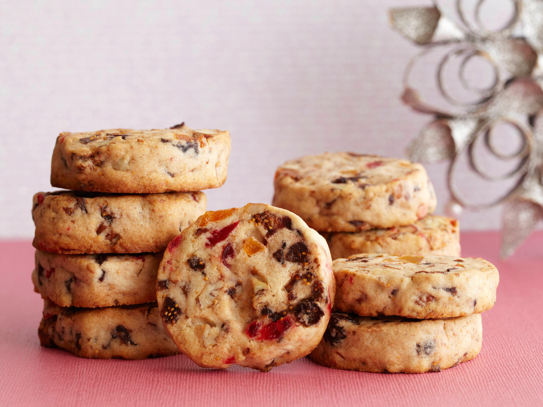 Ina Garten Christmas Cookies  5 Tasty Dessert Recipes for a Sweet ChristmasRivertea Blog