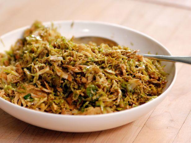 Ina Garten Make Ahead Thanksgiving  10 Best Make Ahead Thanksgiving Dishes from Ina Garten and