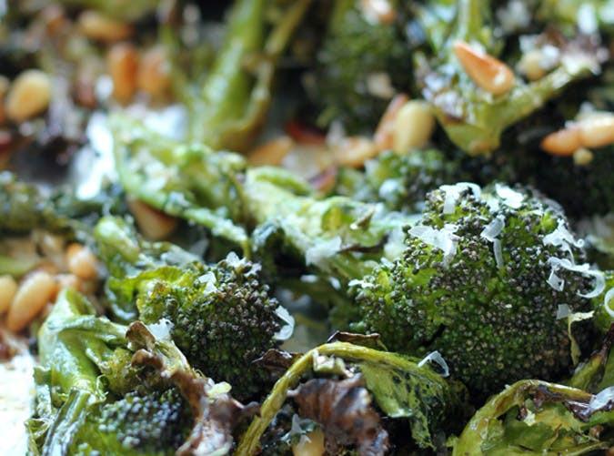 Ina Garten Thanksgiving Gravy Recipe  The Best Ina Garten Thanksgiving Recipes PureWow