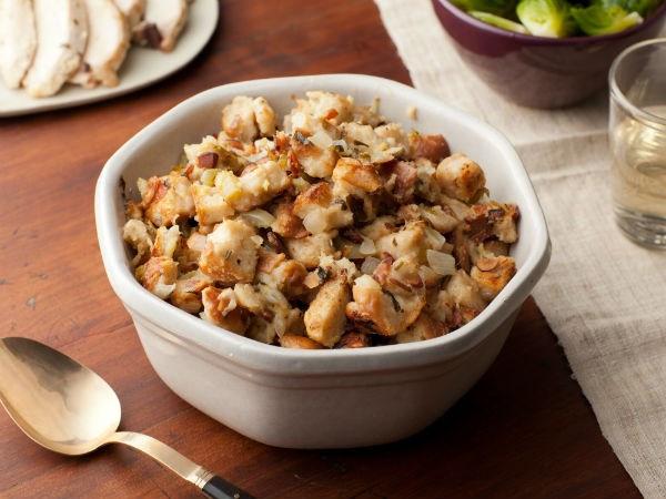 Ina Garten Thanksgiving Gravy Recipe  Ina Garten s Best Thanksgiving Recipes