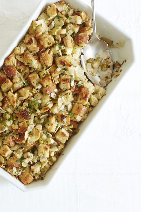 Ina Garten Thanksgiving Gravy Recipe  Ina Garten s Thanksgiving Recipes Holiday Cooking with
