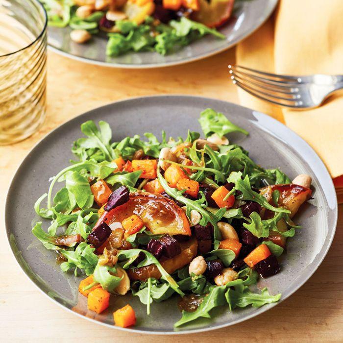 Ina Garten Thanksgiving Gravy Recipe  3 Thanksgiving Side Dish Recipes From Ina Garten s Kitchen