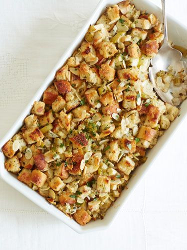 Ina Garten Thanksgiving Gravy Recipe  Ina Garten s Best Ever Thanksgiving Menu