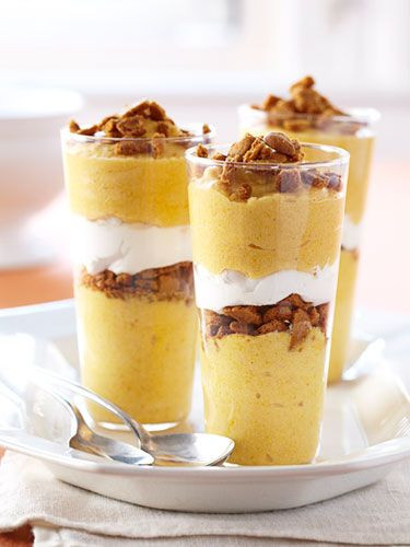 Ina Garten Thanksgiving Gravy Recipe  Ina Garten s Thanksgiving Menu
