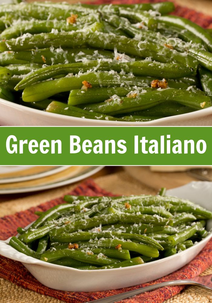 Italian Christmas Side Dishes  25 Best Ideas about Italian Side Dishes on Pinterest