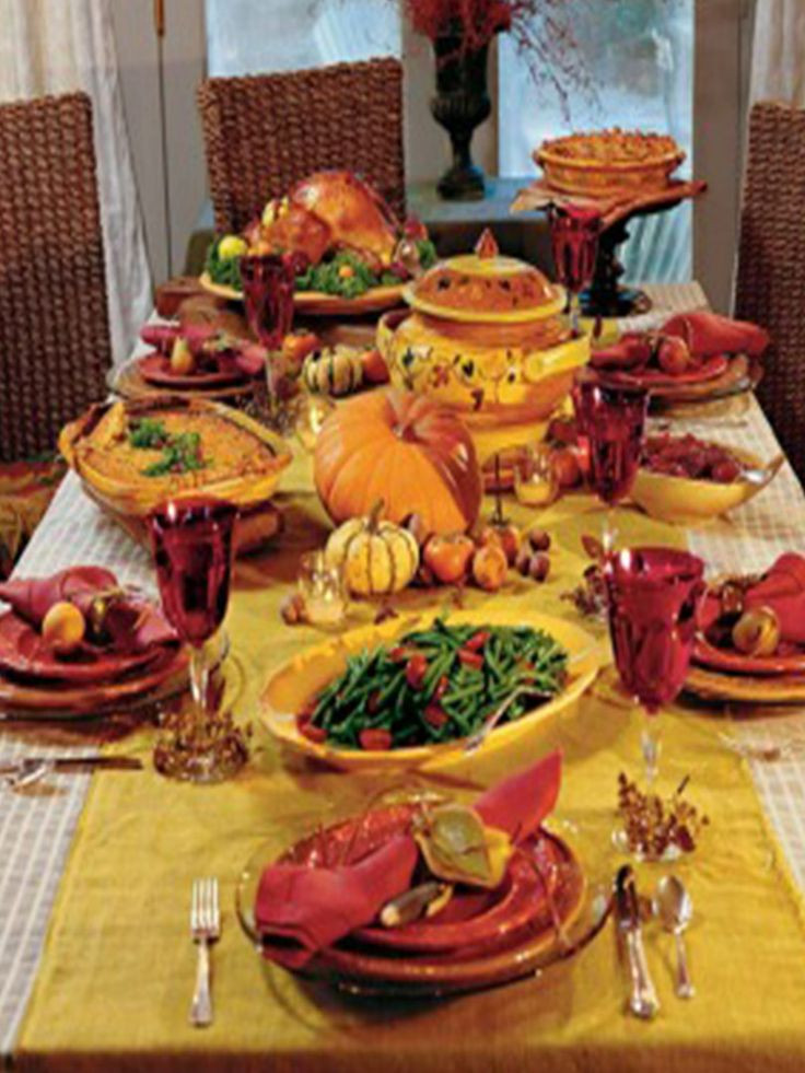 Italian Thanksgiving Desserts  16 best ITALIAN FOOD ALMOST HOME MADE images on