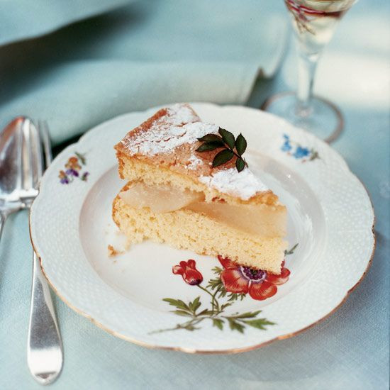 Italian Thanksgiving Desserts  264 best Cake Recipes images on Pinterest