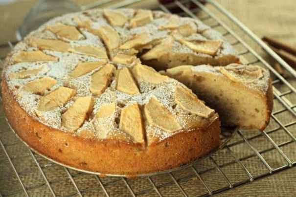 Italian Thanksgiving Desserts  Creative Thanksgiving Dessert Recipes