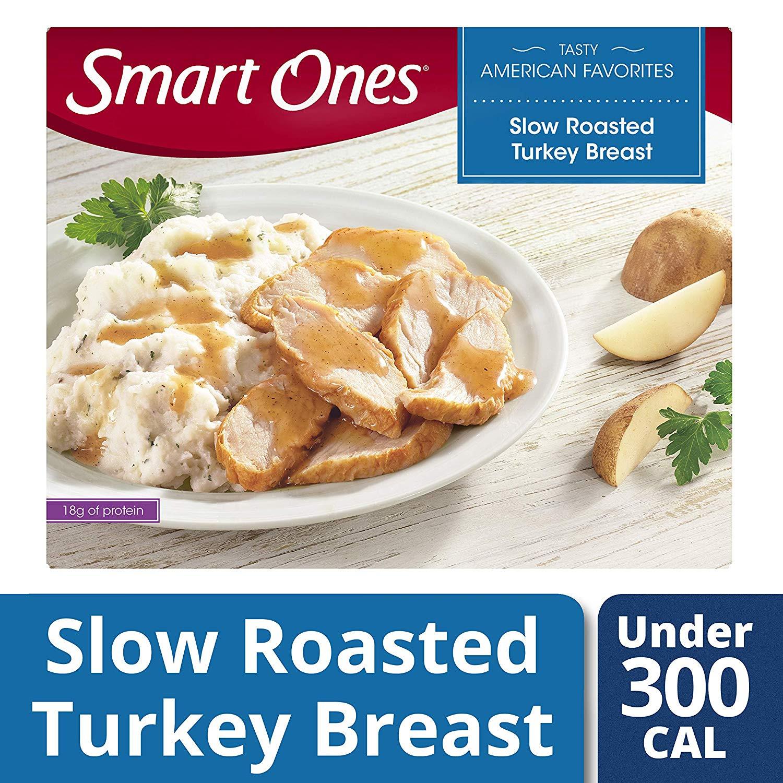 Jewel Thanksgiving Dinner  Jewel Turkey Dinner saperliplanete