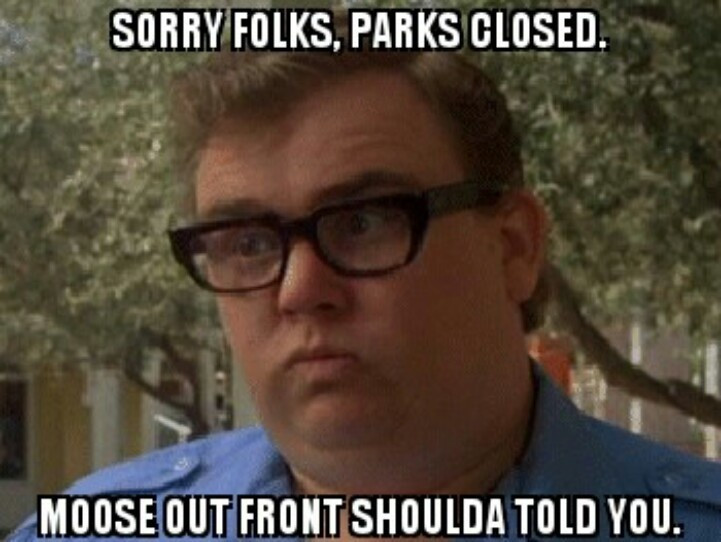 John Candy Christmas Movie  John Candy Vacation Movie Quotes QuotesGram