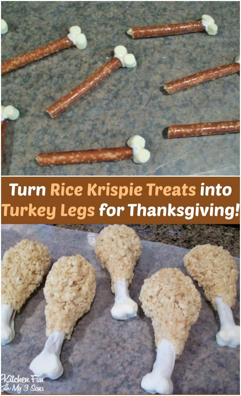 Kfc Thanksgiving Turkey  KFC Fried Chicken Bucket and Sides APRIL FOOLS