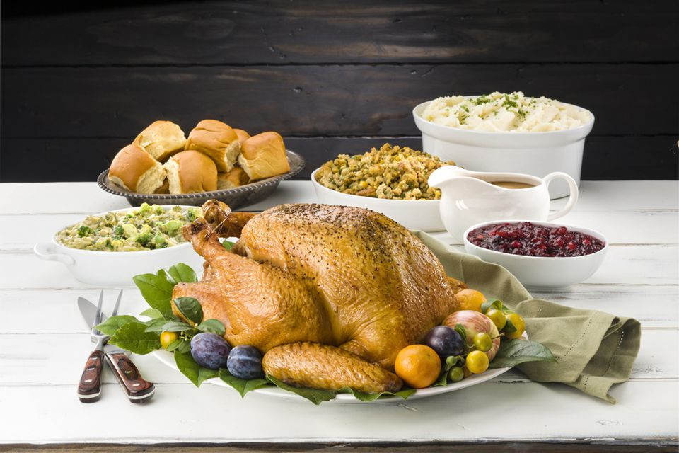 King Soopers Thanksgiving Dinners  Where to Buy Prepared Thanksgiving Meals in Phoenix