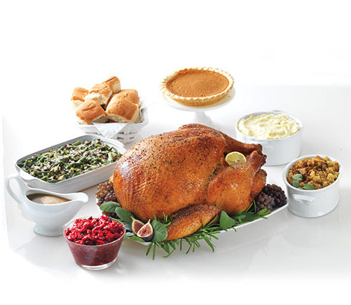 King Soopers Thanksgiving Dinners  6 Places in Denver Where You Can Get Thanksgiving Dinner to Go
