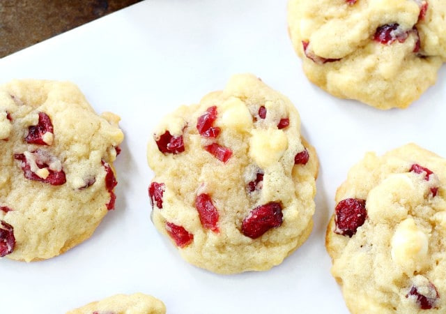 Kris Kringle Christmas Cookies  Thanksgiving Salad with Roasted Butternut Squash and