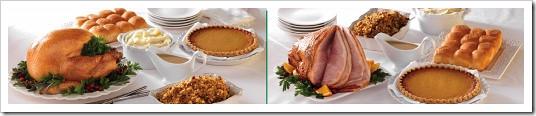 Kroger Thanksgiving Dinners 2019  Kroger Thanksgiving Dinners 2011