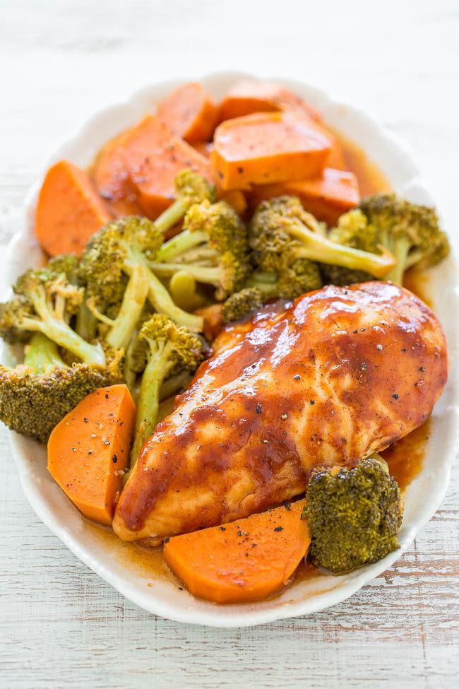 Kroger Thanksgiving Dinners 2019  kroger thanksgiving meals to go
