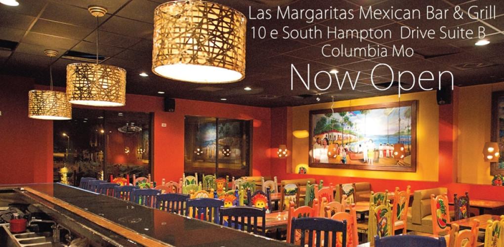 Las Margaritas O'Fallon  Las Margaritas Mexican Restaurant Columbia MO