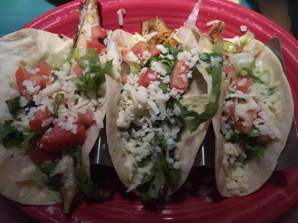 Las Margaritas O'Fallon  Las Margaritas Mexican Restaurant – Authentic mexican food
