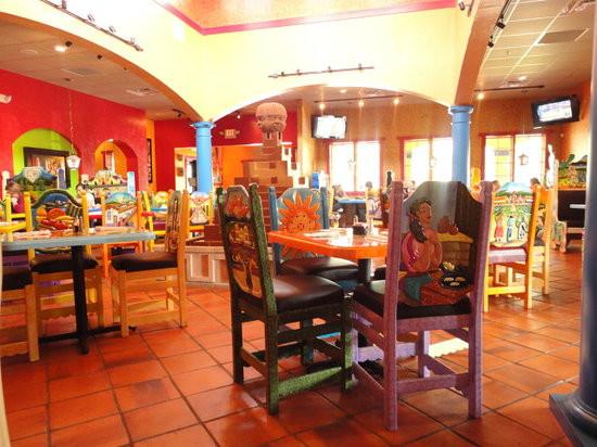 Las Margaritas O'Fallon  Las Margaritas Gainesville Restaurant Reviews s