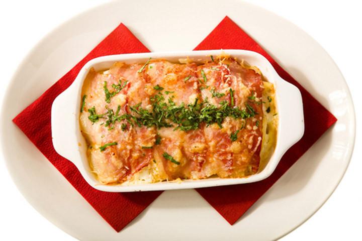 Leftovers Thanksgiving Casserole  Thanksgiving Leftover Turkey Casserole Recipes CDKitchen