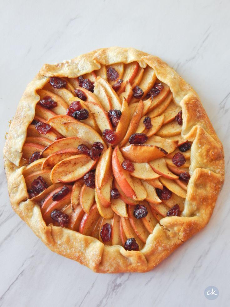 Light Fall Desserts  15 best Light Desserts images on Pinterest