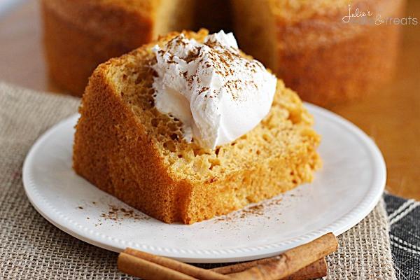 Light Thanksgiving Desserts  Light & Healthier Thanksgiving Dessert Recipe Round Up