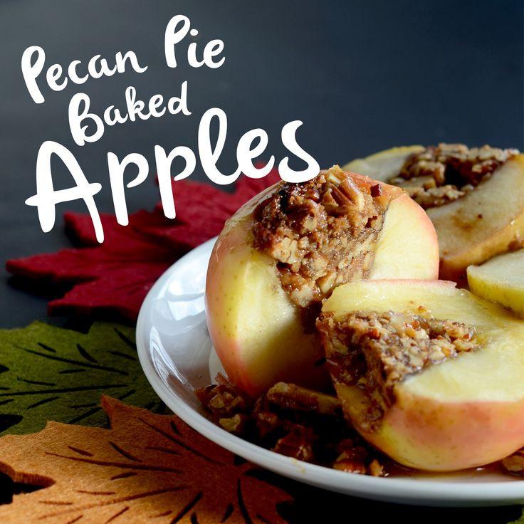 Light Thanksgiving Desserts  156 best Yummy Treats images on Pinterest