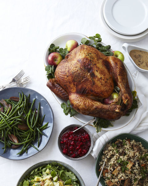 Lowes Foods Thanksgiving Dinners  12 Fun Thanksgiving Games for the Whole Family Holiday